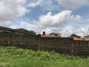 Residential Land for sale Remi Koya Avenue Oluyole Estate Ibadan Oyo