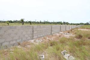 Mixed   Use Land for sale By Shoprite Monastery road Sangotedo Lagos
