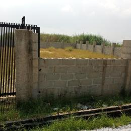 Residential Land Land for sale Owode Ado Ajah Lagos