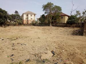 Land for sale APO Apo Abuja