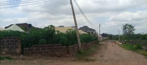 Land for sale Abese Elebu Oluyole Estate Ibadan Oyo