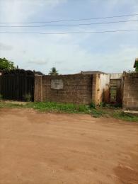 Residential Land Land for sale Iyana Ipaja Ipaja Lagos