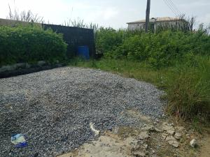 Mixed   Use Land Land for sale SPG Ologolo Lekki Lagos