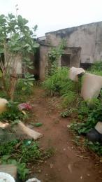 Mixed   Use Land Land for sale Meiran Area Alagbado Abule Egba Lagos