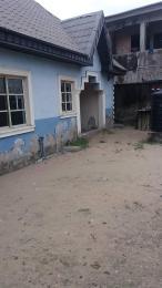 Mixed   Use Land for sale Omole Street, Off Marwa Road Satellite Town Amuwo Odofin Lagos