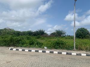 Residential Land Land for sale Sangotedo, Lagos State Sangotedo Lagos