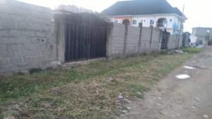 Mixed   Use Land Land for sale Amuwo Odofin Amuwo Odofin Lagos