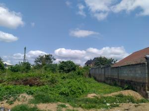 Residential Land Land for sale Adeoje estate opposite Richbam petrol station Akala Express Ibadan Oyo