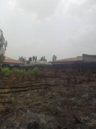 Residential Land Land for sale owode estate extension Ibadan Oyo