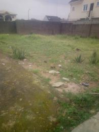 Mixed   Use Land for sale Ifako Area Ifako-gbagada Gbagada Lagos