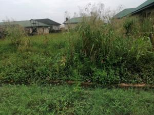 Serviced Residential Land for sale Faan Quaters, River View Estate. Isheri Ifo Ifo Ogun