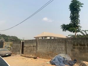 Land for sale - Allen Avenue Ikeja Lagos