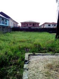 Residential Land Land for sale Seaside Estate Badore Ajah Badore Ajah Lagos