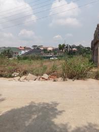 Residential Land Land for sale Elepe royal estate Ebute Ikorodu Lagos