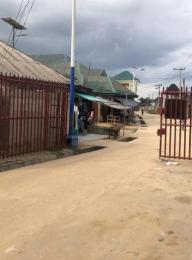 Mixed   Use Land Land for sale Mercy Land Off Apara Link Obia-Akpor Port Harcourt Rivers