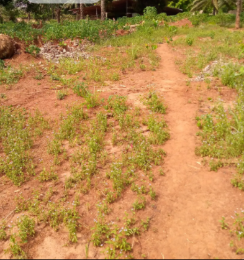 Residential Land Land for sale umuokpu Awka North Anambra