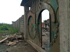 Mixed   Use Land Land for rent Newroad Ologolo Lekki Lagos