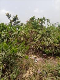 Land for sale Gbekuba Apata Ibadan Oyo