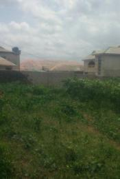 Residential Land Land for sale Alameda bus stop, general hospital Ifo Ogun