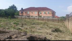 Residential Land Land for sale water world area Oluyole Estate Ibadan Oyo