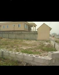 Mixed   Use Land Land for sale Orile apapa Iganmu Orile Lagos