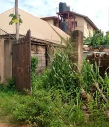 Residential Land Land for sale Behind Timber Shade Enugu Enugu