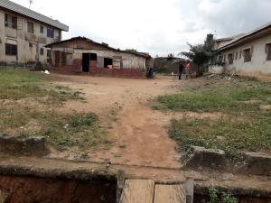 Residential Land Land for sale - Ejigbo Ejigbo Lagos