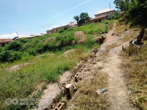 Residential Land Land for sale Agbede, Agric Ikorodu  Agric Ikorodu Lagos
