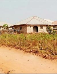 Mixed   Use Land Land for sale Aiyekale osogbo osun state  Osogbo Osun