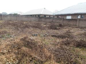 Residential Land Land for sale oluana area, akingbile moniya ibadan  Moniya Ibadan Oyo