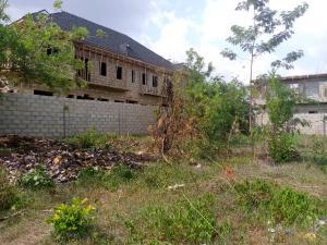 Residential Land for sale Alafara Idishin Ibadan Oyo
