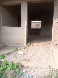 Residential Land Land for sale Association avenue Ibafo Obafemi Owode Ogun