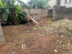 Land for sale Awori Abule Egba Lagos