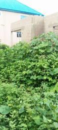Residential Land for sale Ayegun Oleyo Road Akala Express Ibadan Oyo