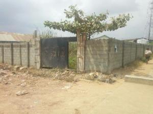 1 bedroom mini flat  Blocks of Flats House for sale Badore Badore Ajah Lagos