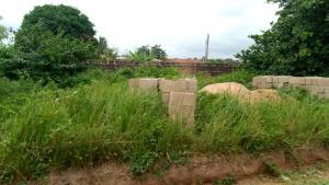 Residential Land Land for sale Iletuntun after nihort school  Idishin Ibadan Oyo