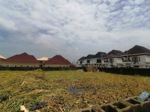 Residential Land Land for sale Divine Homes Thomas estate Ajah Lagos