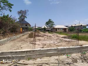 Residential Land Land for sale Greenville Estate Badore Ajah Lagos