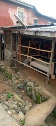 Serviced Residential Land Land for sale Ijoka Street Ondo Ondo West Ondo