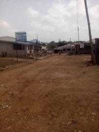 Land for sale Deeper life church area Ibadan North Ibadan Oyo
