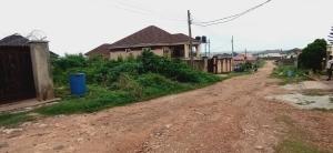 3 bedroom Residential Land Land for sale  Very close to olak area, akala estate akobo ibadan.  Akobo Ibadan Oyo