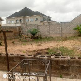 Mixed   Use Land Land for sale Asero Abeokuta Ogun