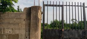 Residential Land Land for sale Olive Estate, Ogombo, Ajah Ogombo Ajah Lagos