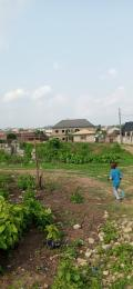1 bedroom mini flat  Residential Land Land for sale oloje Area off Ologuneru road Ibadan Ido Oyo