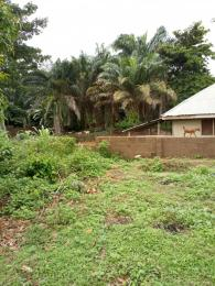 Mixed   Use Land Land for sale Wisdom Estate Olorunda Lagelu Oyo