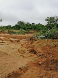 Residential Land Land for sale Odo eran Abeokuta  Somorin Abeokuta Ogun