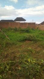 Residential Land for sale Promise Land, Elebu Ido Oyo