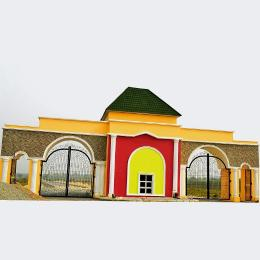Land for sale Close to the New Lekki Free Trade Zone Ibeju-Lekki Lagos