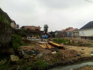 Land for sale Sabo Yaba Lagos