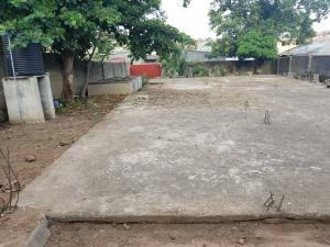Residential Land for sale Sewage Gowon Estate Egbeda Alimosho Lagos